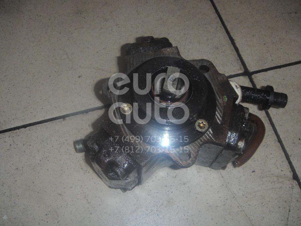 ТНВД для Mercedes Benz W210 E-Klasse 2000-2002;W220 1998-2005 - Фото №1