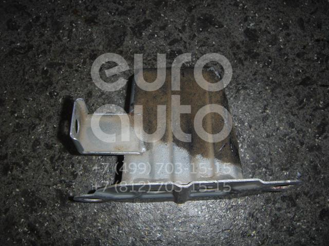 Кронштейн заднего бампера правый для Mitsubishi,Peugeot,Citroen Outlander XL (CW) 2006-2012;4007 2008-2013;C-Crosser 2008-2013 - Фото №1
