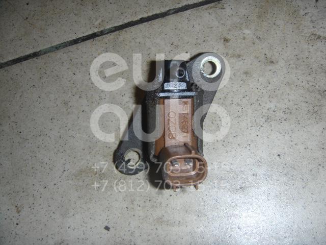 Клапан электромагнитный для Mitsubishi Colt (CJ) 1996-2004 - Фото №1