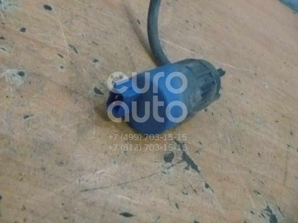 Насос омывателя для Volvo S40 2001-2003;V40 2001-2004 - Фото №1
