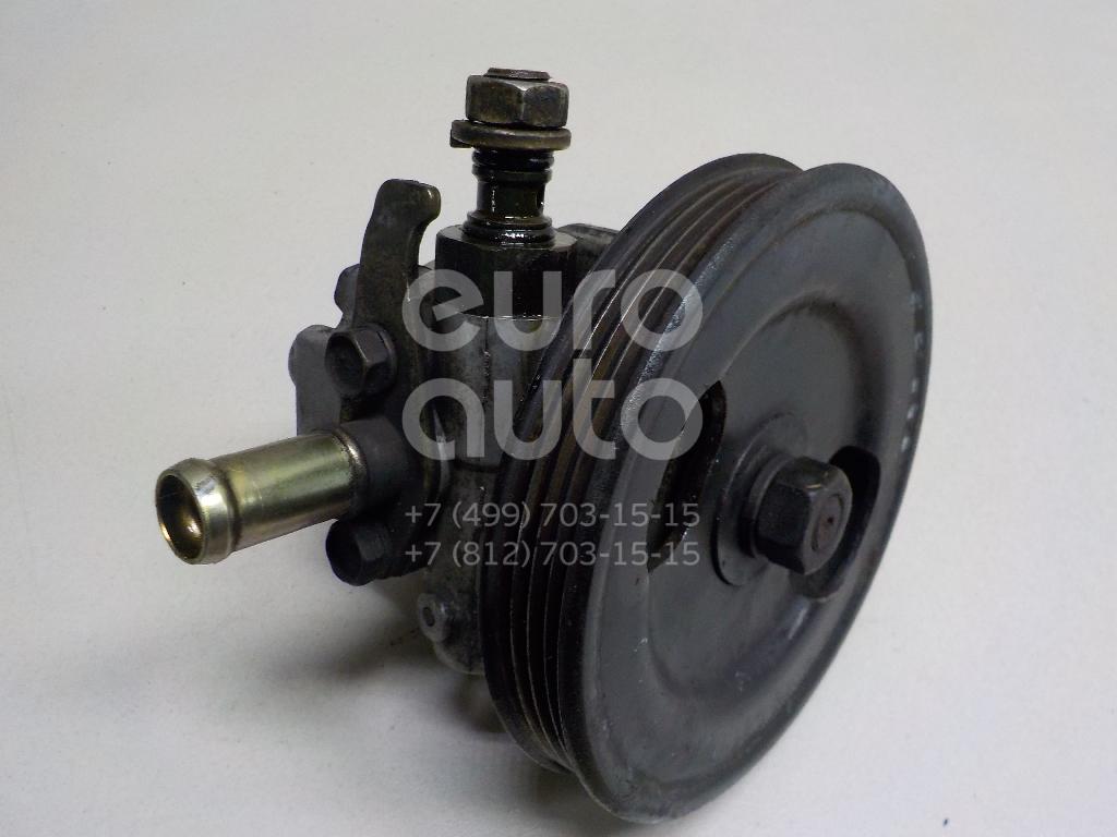 Насос гидроусилителя для Mitsubishi Pajero/Montero Sport (K9) 1997-2008 - Фото №1
