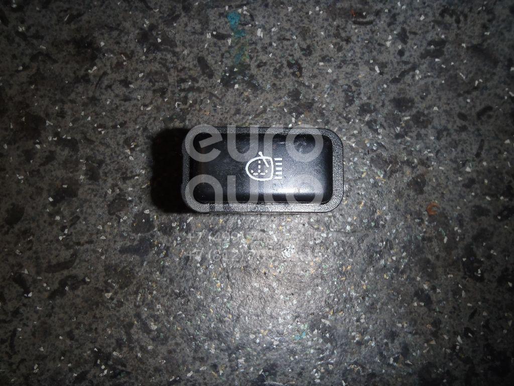 Кнопка омывателя фар для Honda CR-V 1996-2002 - Фото №1