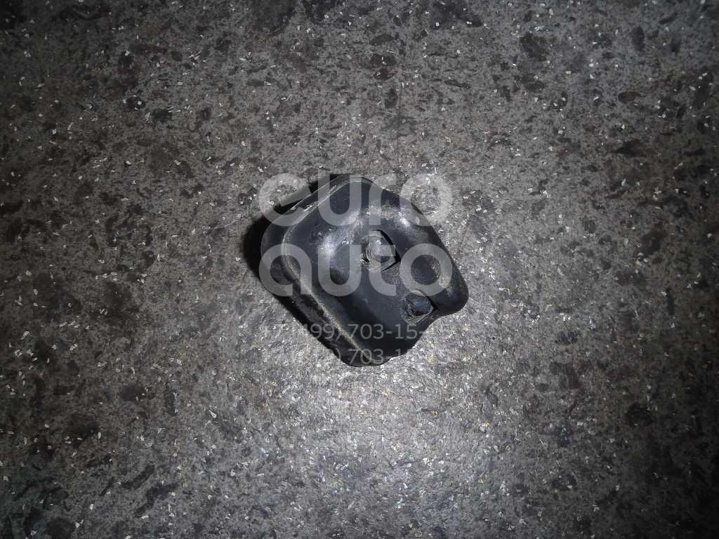 Форсунка омывателя фары для Honda CR-V 1996-2002 - Фото №1