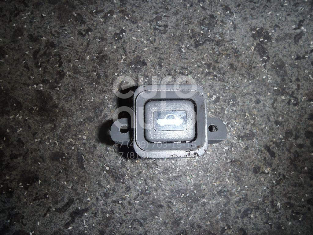 Кнопка открывания багажника для Honda CR-V 1996-2002 - Фото №1