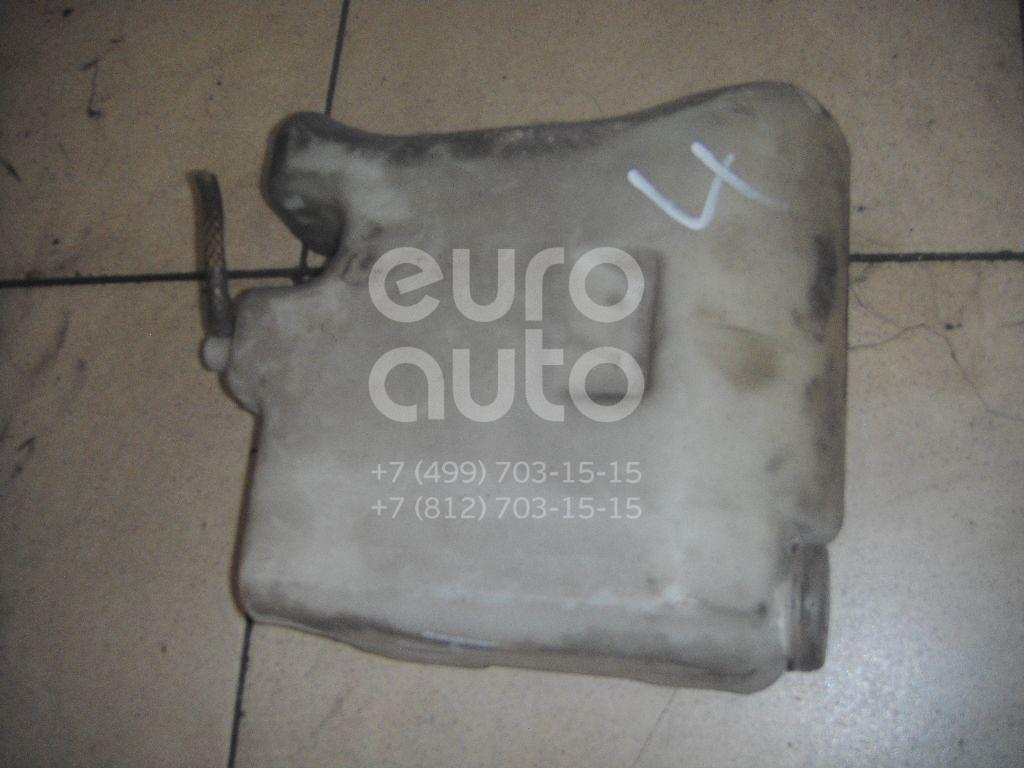 Бачок омывателя фар для Mercedes Benz W210 E-Klasse 2000-2002;W210 E-Klasse 1995-2000 - Фото №1