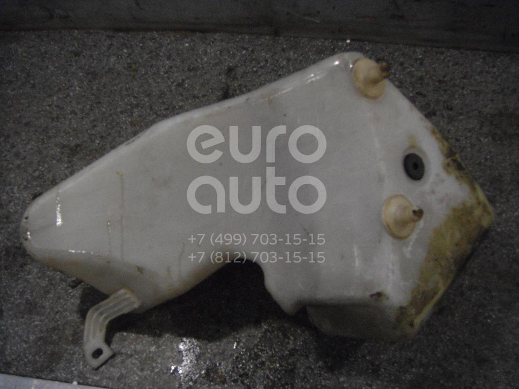 Бачок омывателя лобового стекла для Mercedes Benz W220 1998-2005;W215 CL coupe 1999-2006 - Фото №1