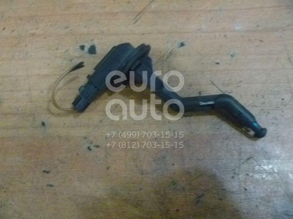 Датчик температуры для Ford Mondeo III 2000-2007 - Фото №1