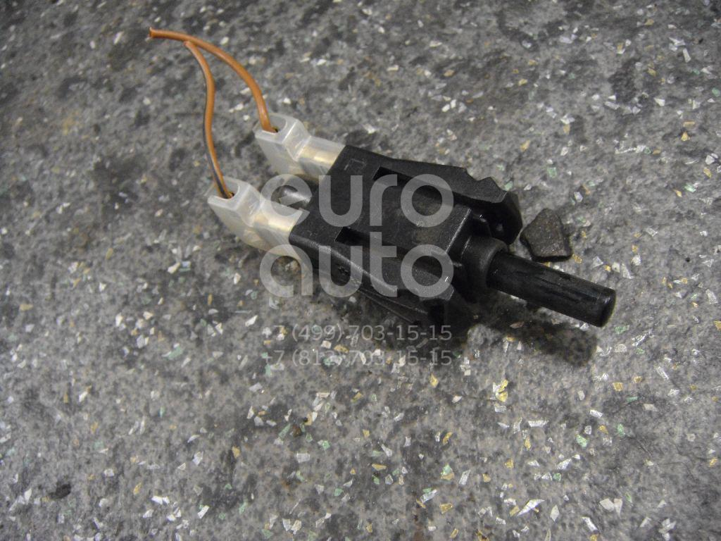 Датчик включения стопсигнала для Mercedes Benz W220 1998-2005;W123 1976-1985;W124 1984-1993;W126 1979-1991;W140 1991-1999;W201 1982-1993;W202 1993-2000 - Фото №1