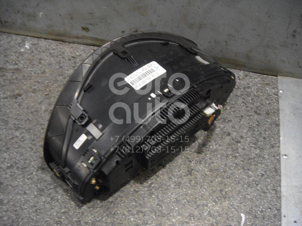 Панель приборов для Mercedes Benz W220 1998-2005;W215 CL coupe 1999-2006 - Фото №1