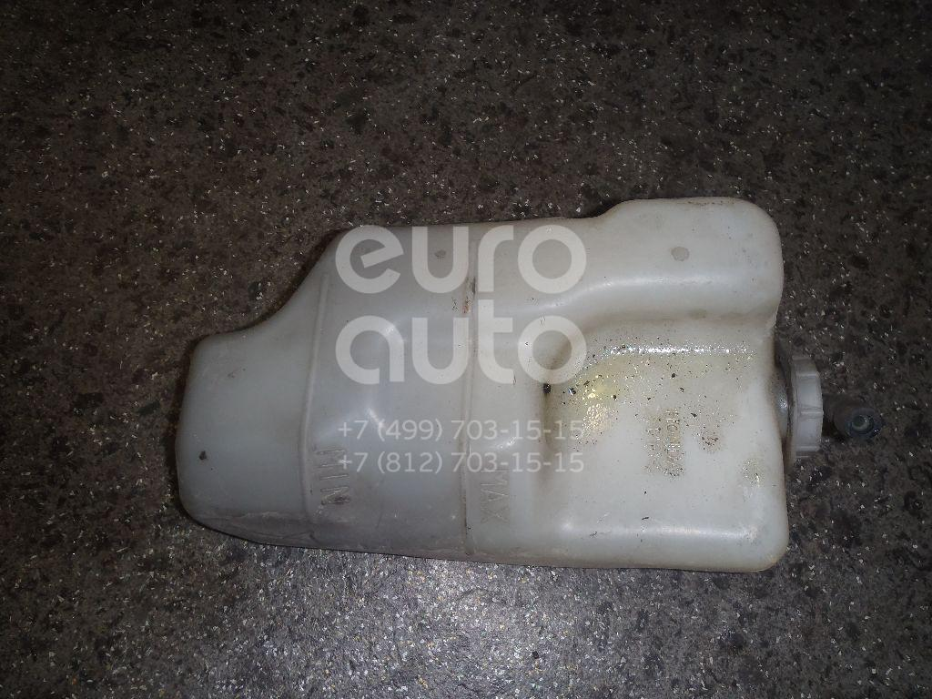 Бачок расширительный для Honda CR-V 1996-2002 - Фото №1