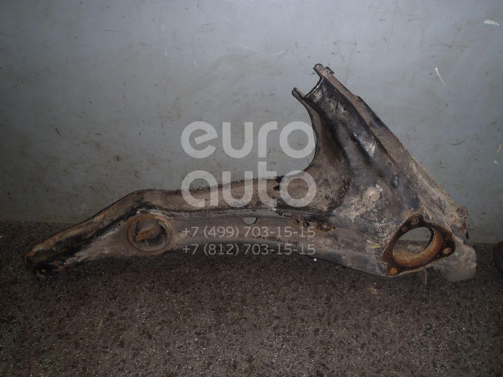 Рычаг задний продольный левый для Honda CR-V 1996-2002 - Фото №1