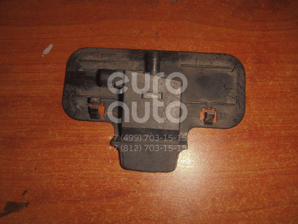 Форсунка омывателя лобового стекла для Mercedes Benz W210 E-Klasse 2000-2002;W210 E-Klasse 1995-2000 - Фото №1