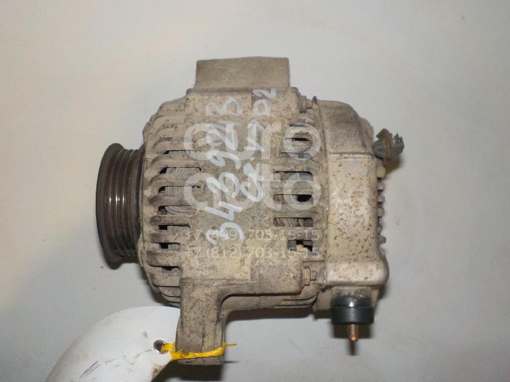 Купить Генератор Honda CR-V 1996-2002; (31100P3FE01)
