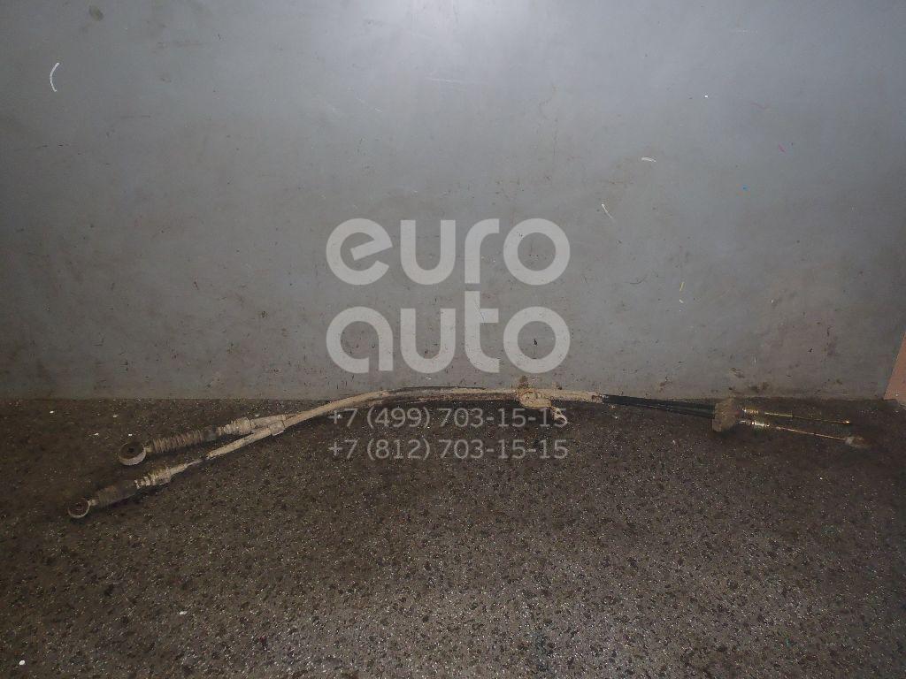 Трос КПП для Honda CR-V 1996-2002 - Фото №1