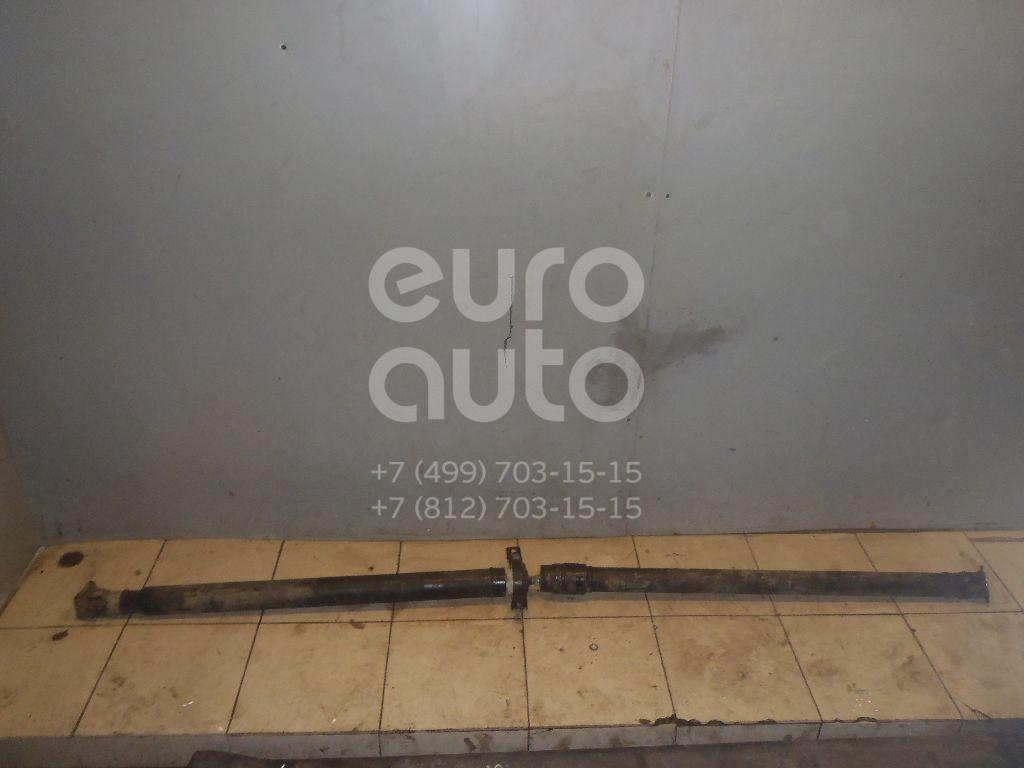 Вал карданный для Honda CR-V 1996-2002 - Фото №1