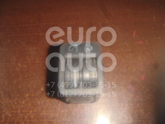 Кнопка корректора фар для VW Golf IV/Bora 1997-2005;New Beetle 1998-2010;Pointer/Golf BR 2004-2009 - Фото №1