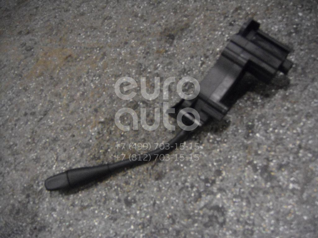 Переключатель круиз контроля для Mercedes Benz W220 1998-2005 - Фото №1