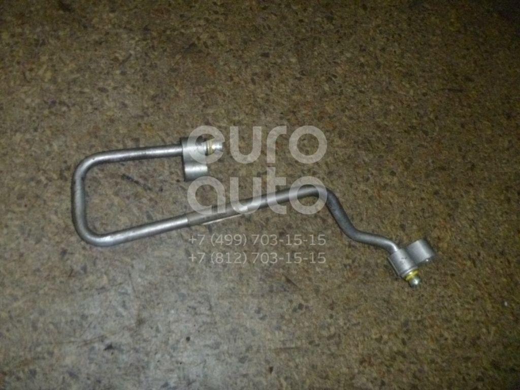 Трубка кондиционера для Volvo S40 2001-2003;V40 2001-2004;S40 1998-2001;V40 1998-2001 - Фото №1