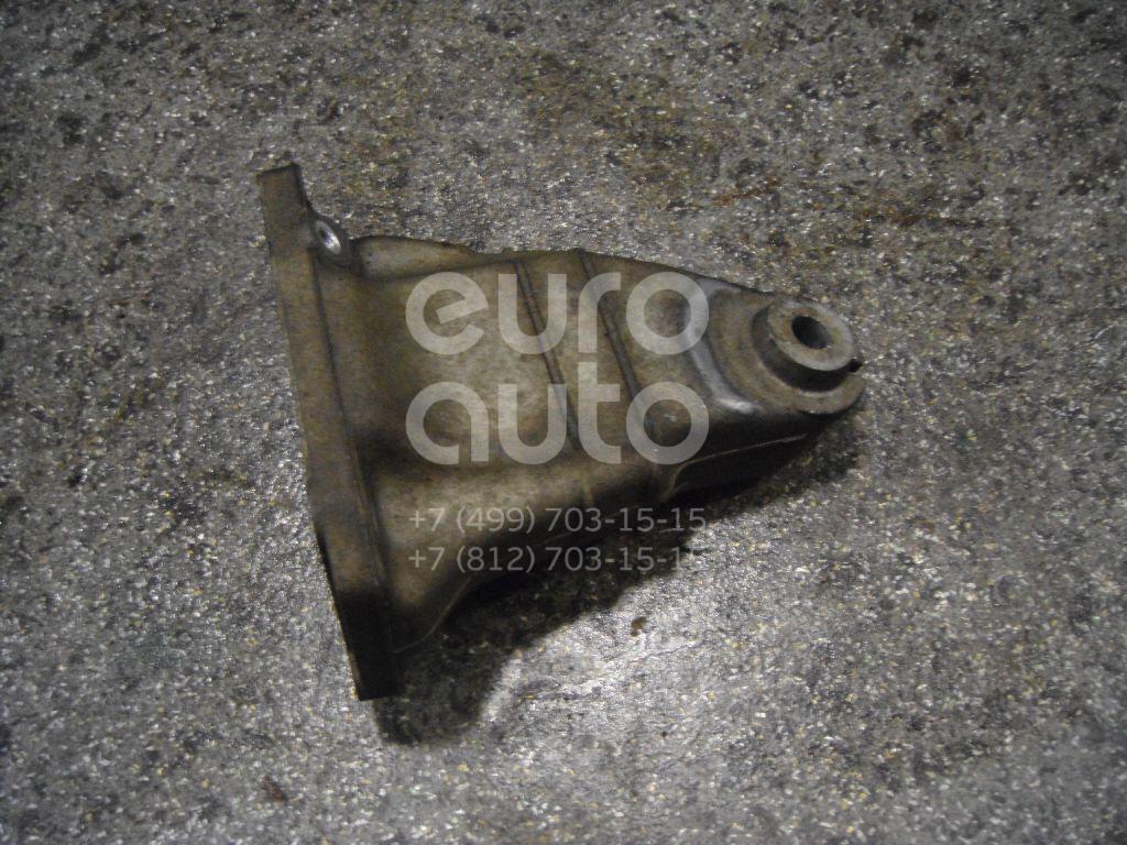 Купить Кронштейн двигателя левый Mercedes Benz W220 1998-2005; (1122231804)