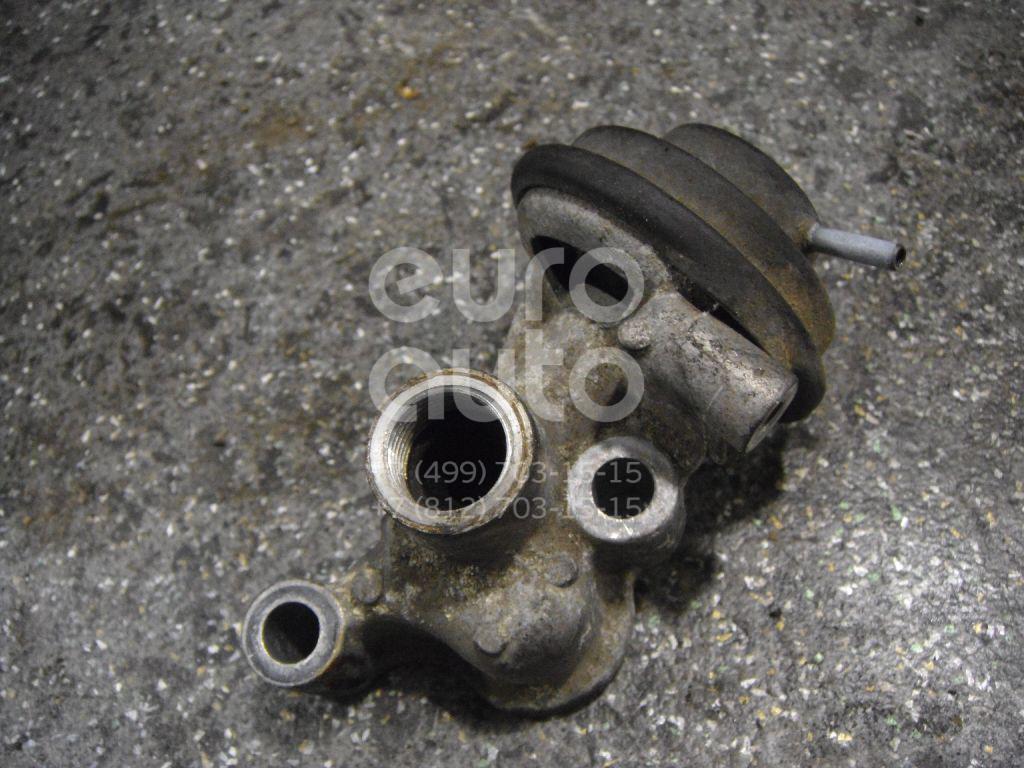 Клапан рециркуляции выхлопных газов для Mercedes Benz W220 1998-2005;W163 M-Klasse (ML) 1998-2004;W202 1993-2000;W210 E-Klasse 1995-2000;C208 CLK coupe 1997-2002;G-Class W463 1989>;W215 coupe 1999-2006;W203 2000-2006;W210 E-Klasse 2000-2002 - Фото №1