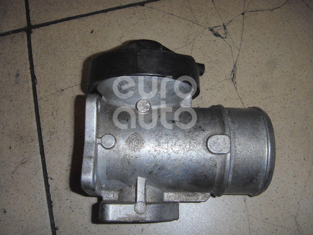 Клапан рециркуляции выхлопных газов для Mercedes Benz A140/160 W168 1997-2004;VANEO W414 2001-2006 - Фото №1