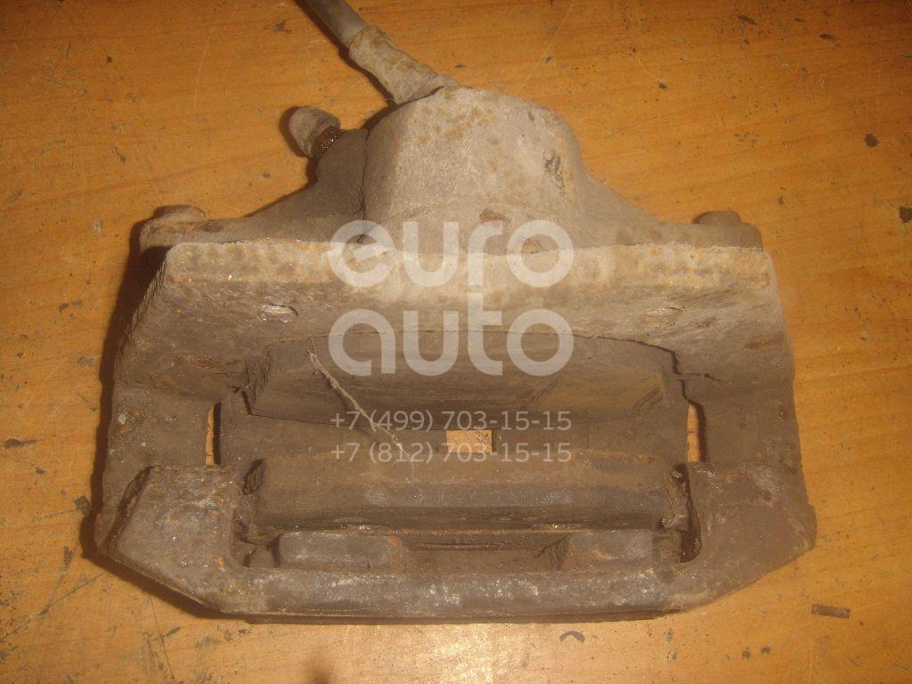 Суппорт передний левый для Ford Mondeo III 2000-2007 - Фото №1