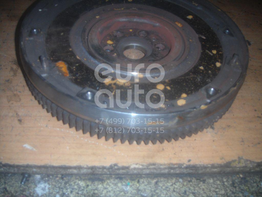 Маховик для Ford Mondeo III 2000-2007 - Фото №1