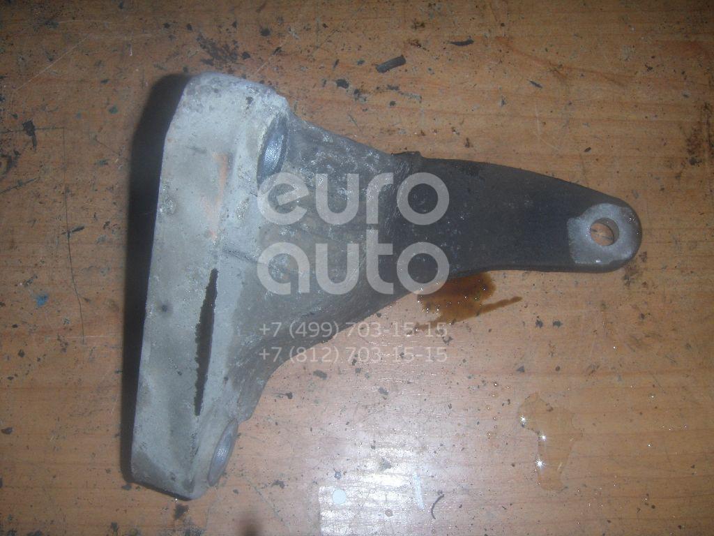 Кронштейн КПП для Ford Mondeo III 2000-2007 - Фото №1