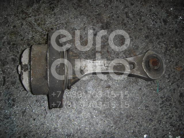 Кронштейн КПП для VW Golf IV/Bora 1997-2005;A3 (8L1) 1996-2003;Octavia (A4 1U-) 2000-2011;Octavia 1997-2000 - Фото №1