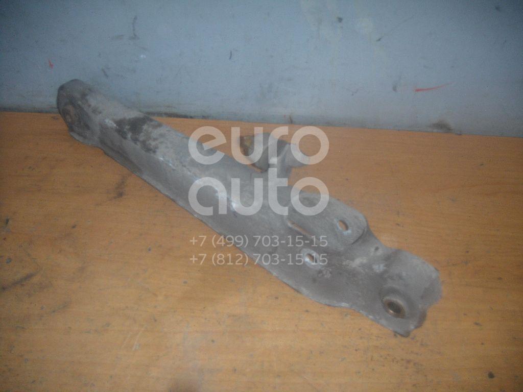 Рычаг задний поперечный правый для Volvo S40 2001-2003 - Фото №1