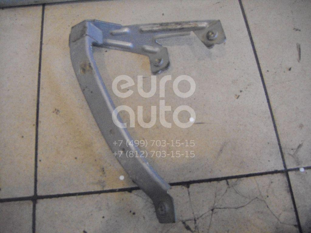 Кронштейн крепления фары для Mercedes Benz A140/160 W168 1997-2004 - Фото №1