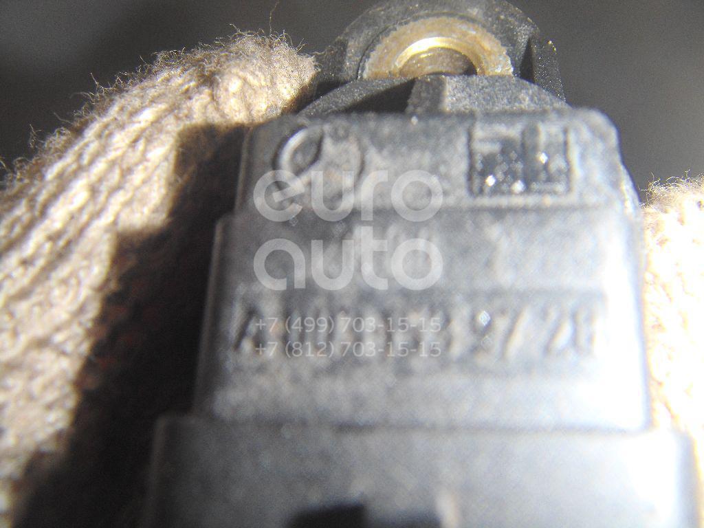 Датчик положения распредвала для Mercedes Benz A140/160 W168 1997-2004;W163 M-Klasse (ML) 1998-2004;Sprinter (901-905)/Sprinter Classic (909) 1995-2006;Vito (638) 1996-2003;W202 1993-2000;W220 1998-2005;W210 E-Klasse 1995-2000;G-Class W463 1989> - Фото №1