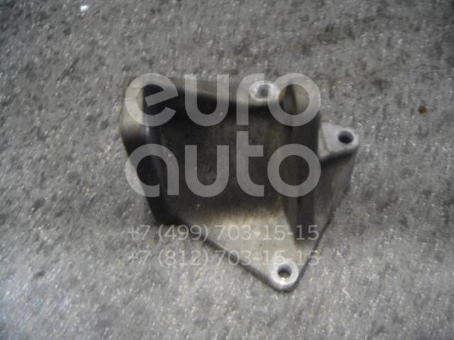 Кронштейн гидроусилителя для Nissan Primera P11E 1996-2002 - Фото №1
