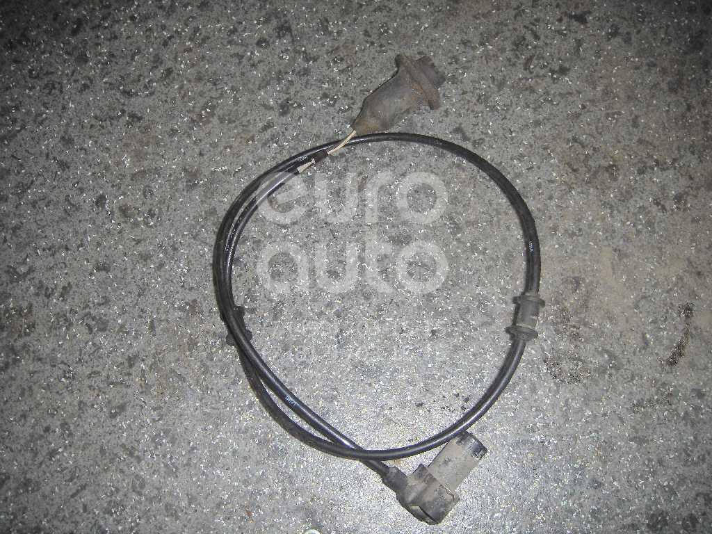 Датчик ABS задний для Mercedes Benz A140/160 W168 1997-2004 - Фото №1