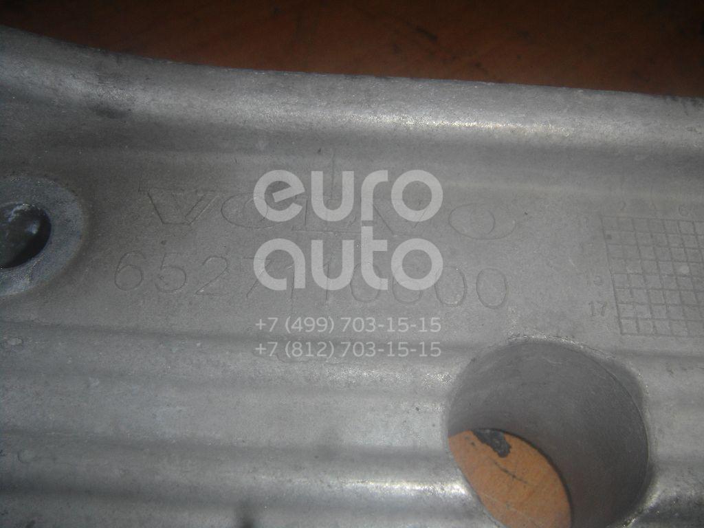 Кронштейн редуктора для Land Rover Range Rover Evoque 2011>;Freelander 2 2007-2014 - Фото №1