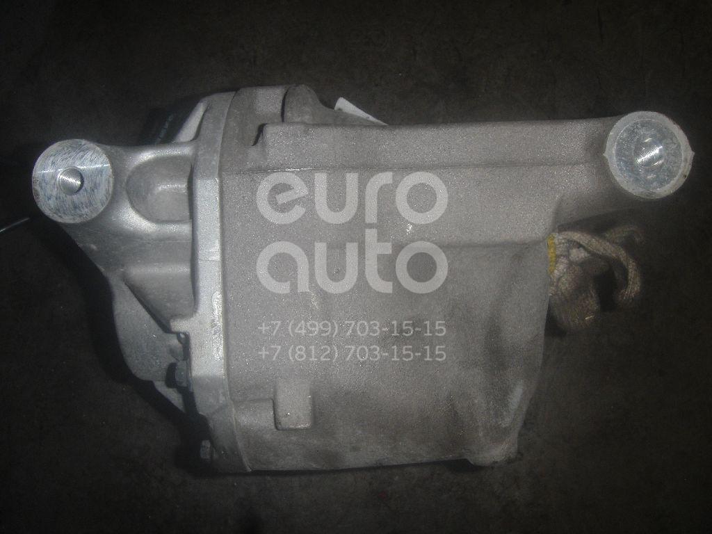 Редуктор заднего моста для Land Rover Range Rover Evoque 2011> - Фото №1