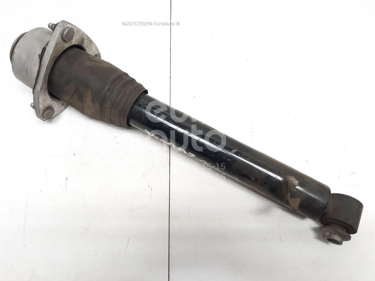 Амортизатор задний правый для BMW X6 E71 2008-2014 - Фото №1