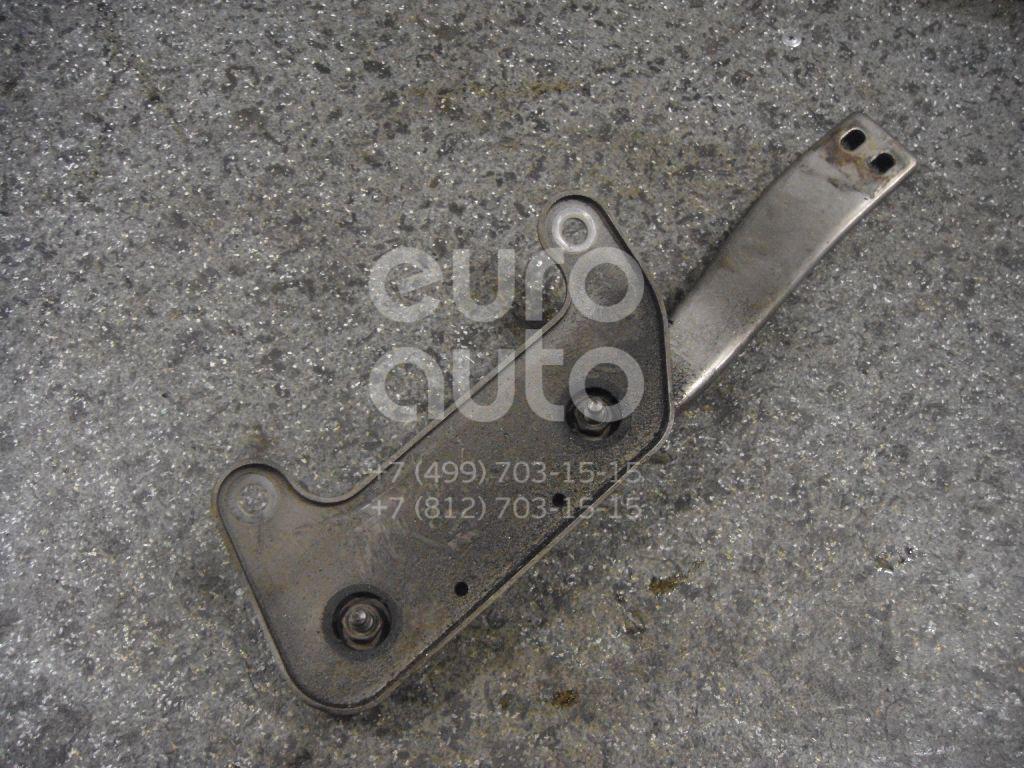 Кронштейн (сопут. товар) для BMW 3-серия E92/E93 2006-2012 - Фото №1
