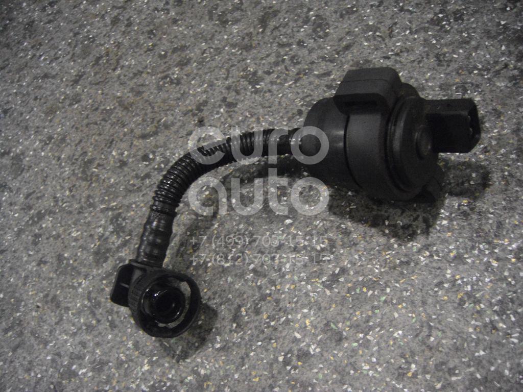 Клапан электромагнитный для BMW 3-серия E92/E93 2006> - Фото №1