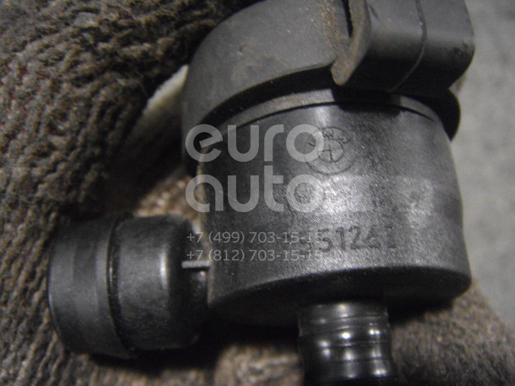 Клапан электромагнитный для BMW 3-серия E92/E93 2006-2012 - Фото №1