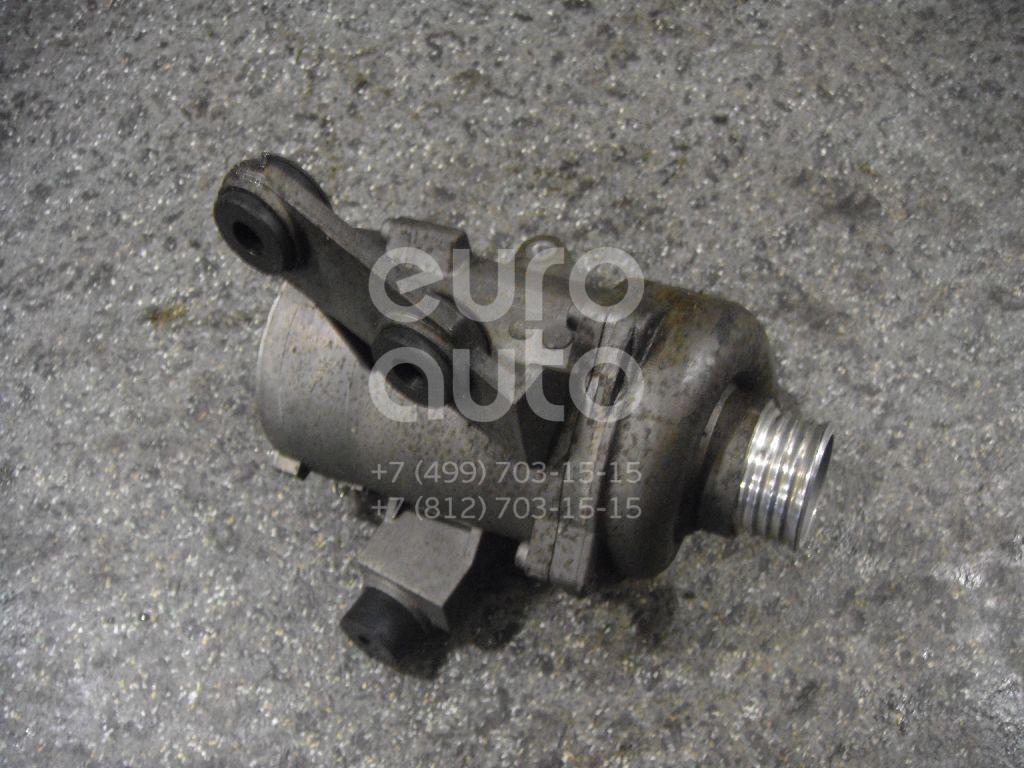 Насос (помпа) электрический для BMW 3-серия E92/E93 2006-2012 - Фото №1