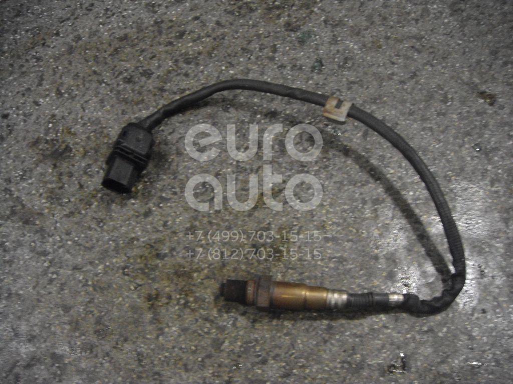 Датчик кислородный/Lambdasonde для BMW 3-серия E92/E93 2006-2012;7-серия E65/E66 2001-2008;1-серия E87/E81 2004-2011;3-серия E90/E91 2005-2012;5-серия E60/E61 2003-2009;6-серия E63 2004-2009;6-сери911 (991 - Фото №1