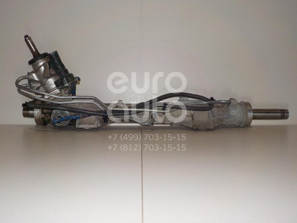 Рейка рулевая для Renault Laguna III 2009> - Фото №1
