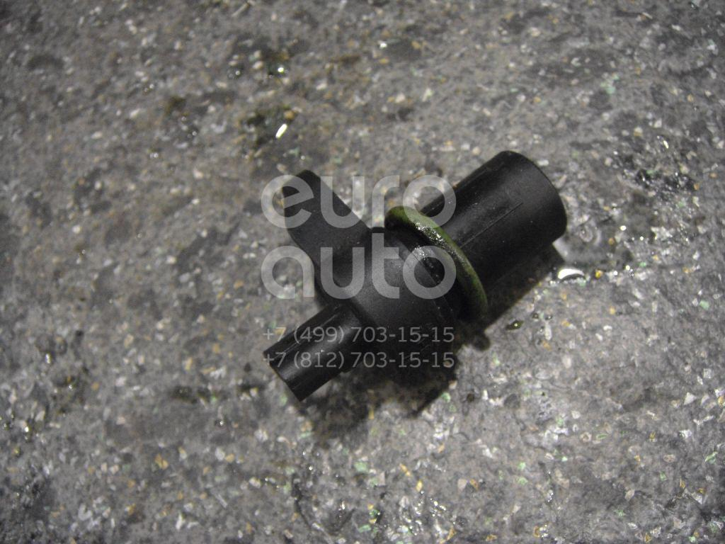 Датчик положения распредвала для BMW 3-серия E92/E93 2006> - Фото №1