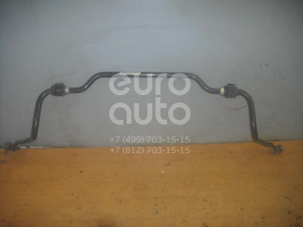 Стабилизатор передний для Land Rover Range Rover Evoque 2011> - Фото №1