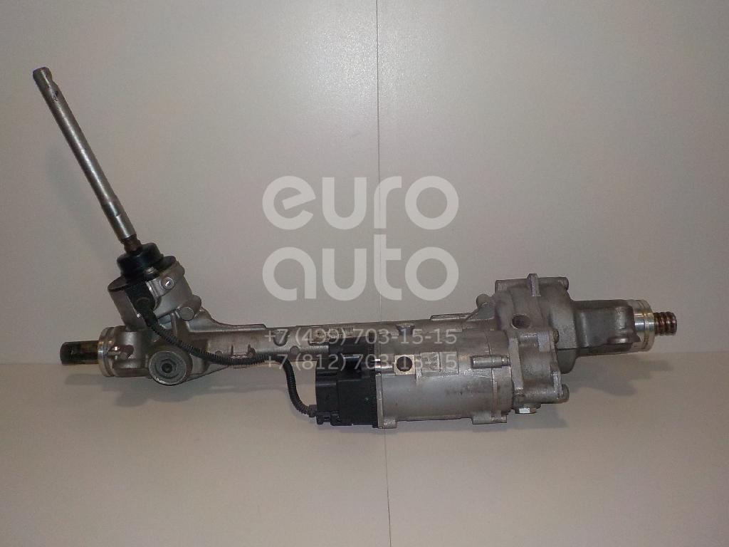 Рейка рулевая для Land Rover Range Rover Evoque 2011> - Фото №1