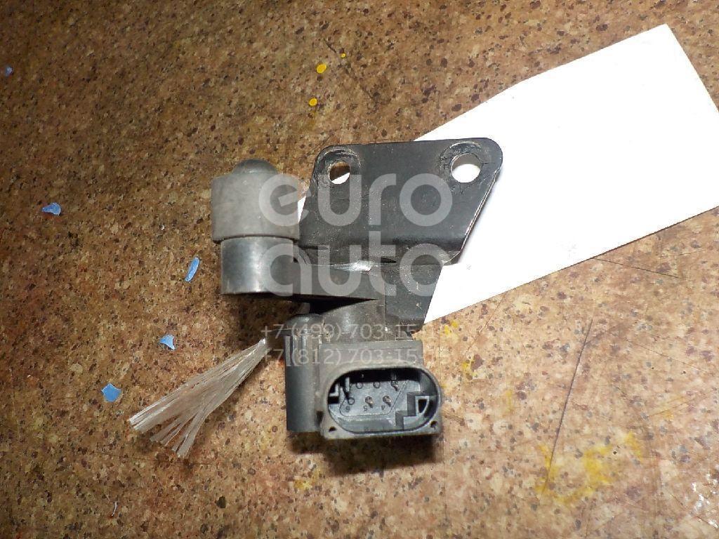 Датчик регулировки дорож. просвета для Land Rover Range Rover Evoque 2011> - Фото №1