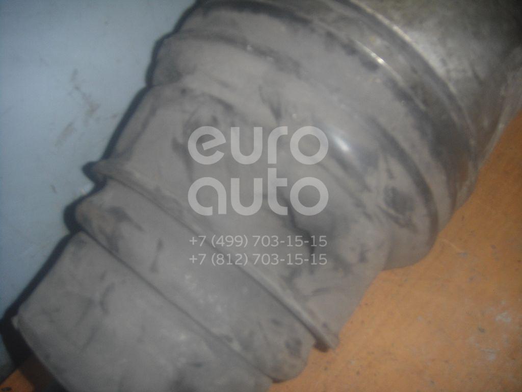Амортизатор задний для Land Rover Range Rover Sport 2005-2012 - Фото №1