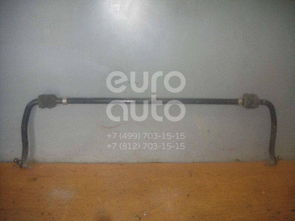 Стабилизатор задний для Land Rover Range Rover Sport 2005-2012 - Фото №1