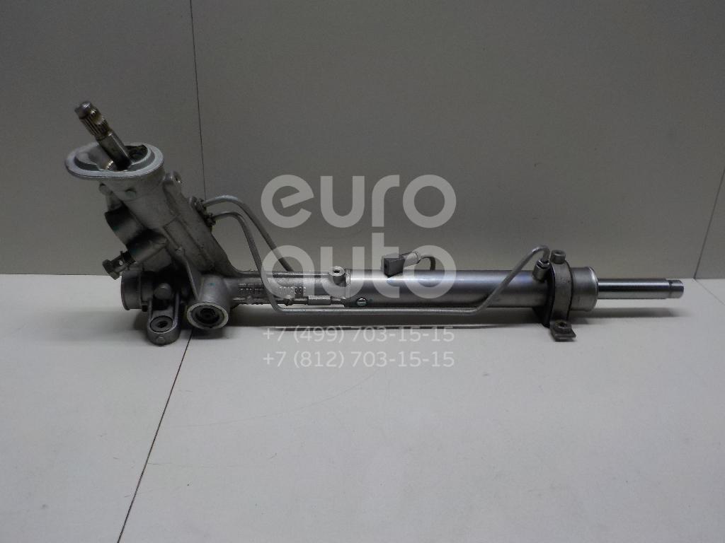 Рейка рулевая для Audi Polo (HB) 2009>;A1 2010> - Фото №1